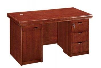 <b>实木办公桌</b>
